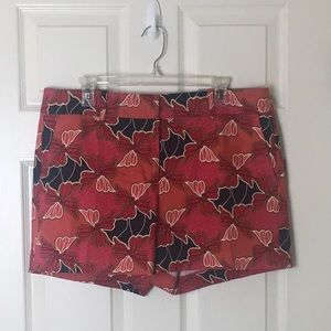 Ann Taylor factory shorts